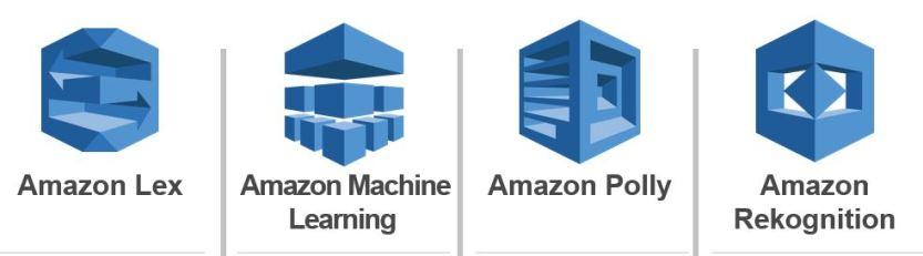 AmazonArtificalIntelligence