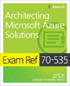 exam_ref_70-535