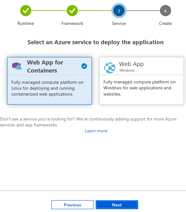 4-SelectWebApponContainers.PNG