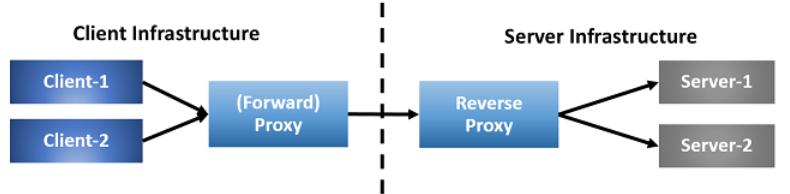 forwardreverseproxy.PNG