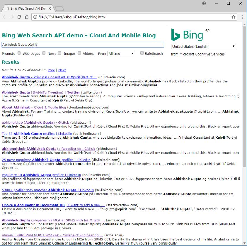 BingSearchResult.PNG